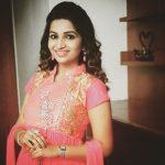 Nakshathra Vj - Gethu cinema 7