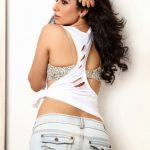 Neha-Bhasin-Hot-Photos-stills-1