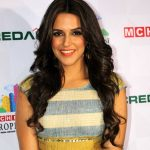 Neha-Dhupia-Beautiful-Photos-914x1024