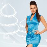 Neha-Dhupia-HD-Wallpapers-1024x576