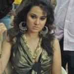 Nisha-Kothari-Hot