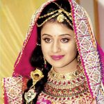 Paridhi-Sharma