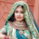 Paridhi Sharma HD wallpapers Free Download2