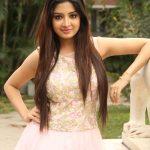 Poonam Kaur (13)