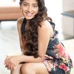 Poonam-Kaur-hd-Wallpapers