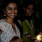 Pragathi - Gethu cinema 6