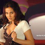 Priyanka Kothari 11