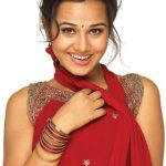 Priyanka Kothari 2