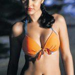 Priyanka Kothari 4