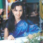 Priyanka Kothari 6