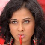 Priyanka Kothari 7