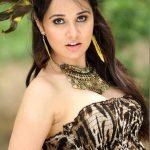 Priyanka Kothari 8