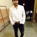 RJ Balaji (11)