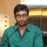 RJ Balaji (19)
