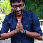 RJ Balaji (20)