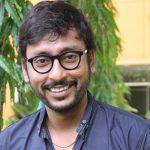 RJ Balaji (21)