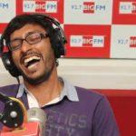 RJ Balaji (23)