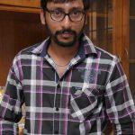 RJ Balaji (25)