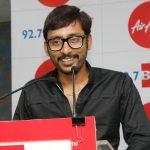 RJ Balaji (29)
