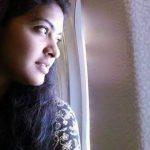 Rachitha  Mahalakshmi - Gethucinema  126