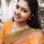 Rachitha  Mahalakshmi - Gethucinema  155