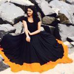Rachitha  Mahalakshmi - Gethucinema