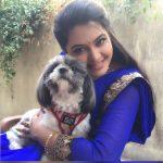 Rachitha  Mahalakshmi - Gethucinema  5