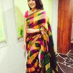 Ramya vj - Gethucinema 11