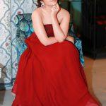 Rashi Khanna (14)