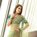 Rashi Khanna (16)