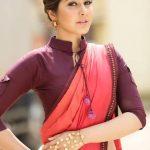 Rashi Khanna (2)