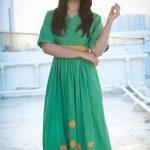 Rashi Khanna (22)