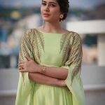 Rashi Khanna (23)