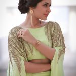 Rashi Khanna (24)