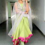 Rashi Khanna (27)