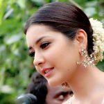 Rashi Khanna (29)