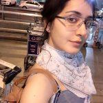 Rashi Khanna (31)