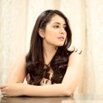 Rashi Khanna (32)
