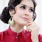 Rashi Khanna (34)