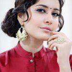 Rashi Khanna (35)