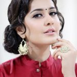 Rashi Khanna (36)
