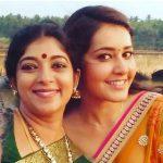 Rashi Khanna (38)