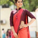 Rashi Khanna (4)