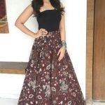 Rashi Khanna (42)