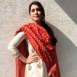 Rashi Khanna (5)