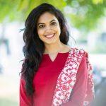Ritu Varma (16)