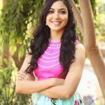 Ritu Varma (19)