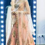 Ritu Varma (24)