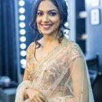 Ritu Varma (25)