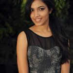 Ritu Varma (3)